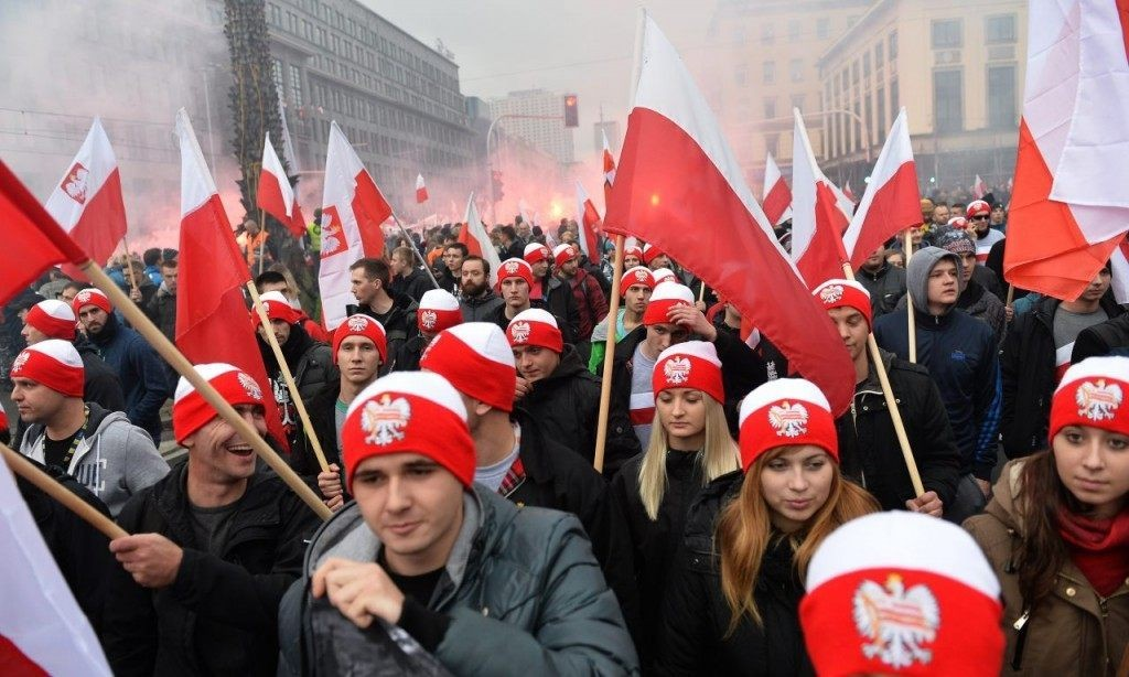 05PolishNationalist