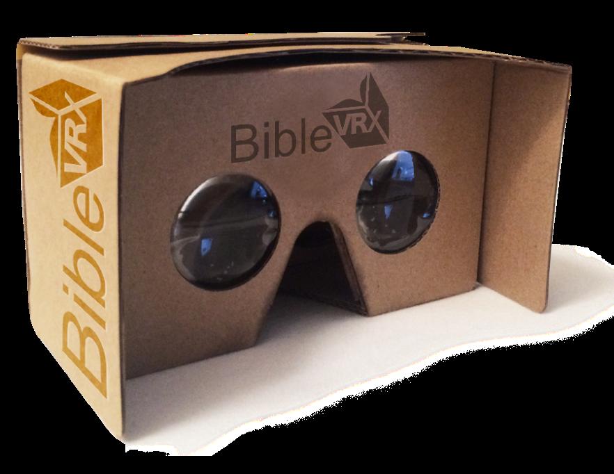 02interactive_and_virtual_bibles